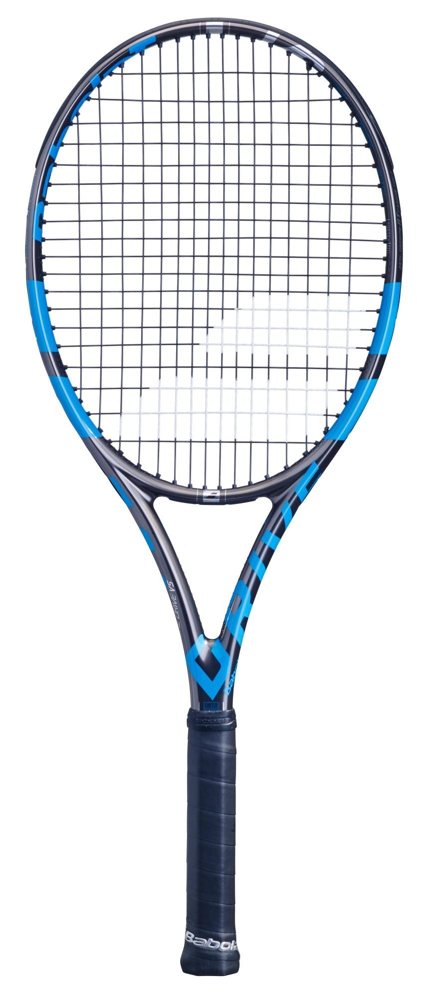 Rakieta tenisowa Babolat Pure Drive VS 2019 + naciąg RPM Blast