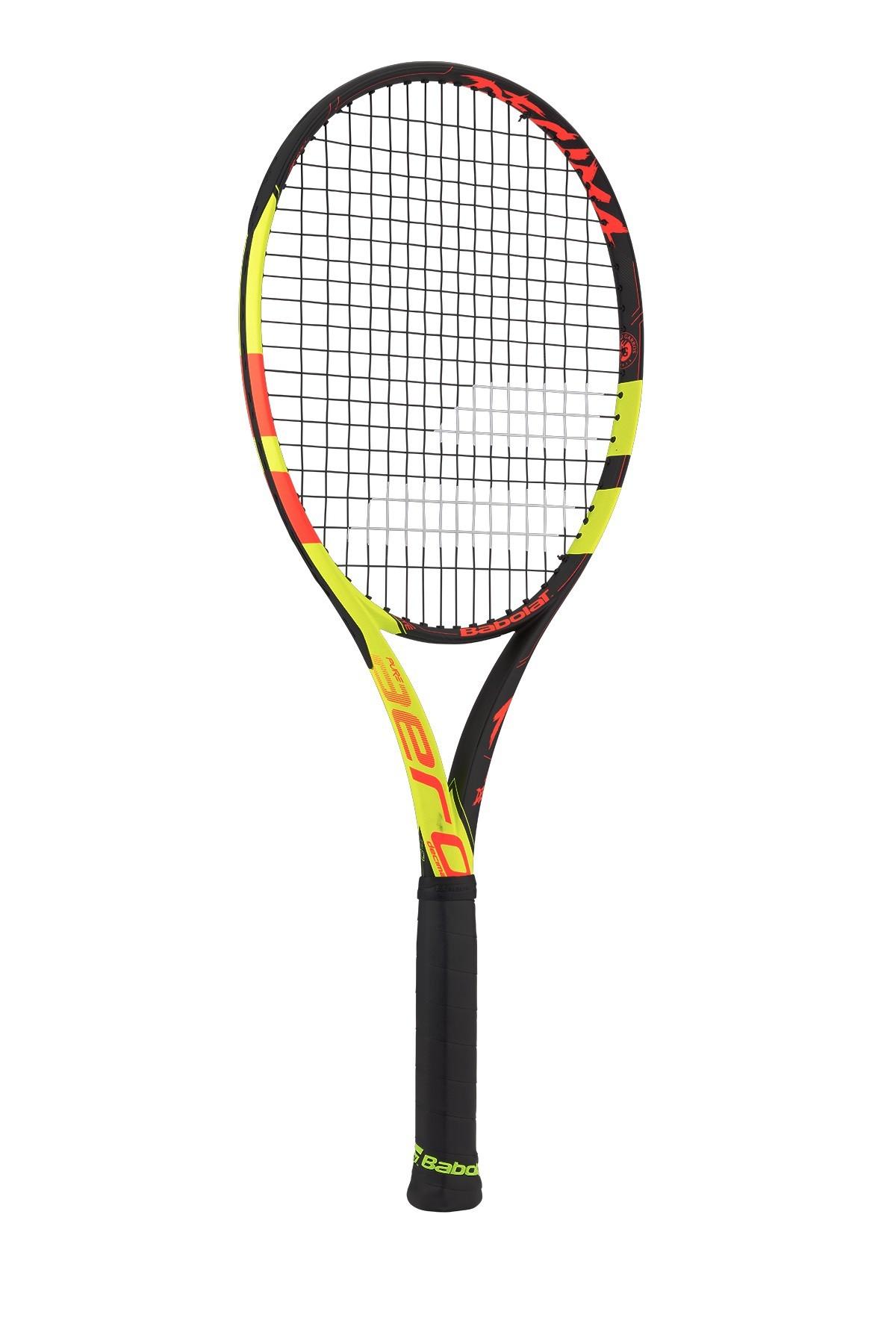 Rakieta tenisowa Babolat Pure Aero Lite Decima + prezenty!