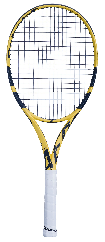 Rakieta tenisowa Babolat Pure Aero Lite 2019