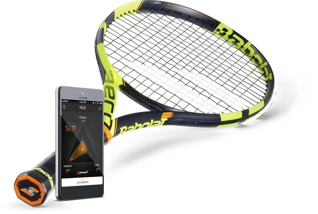 Rakieta tenisowa Babolat Pure Aero Play