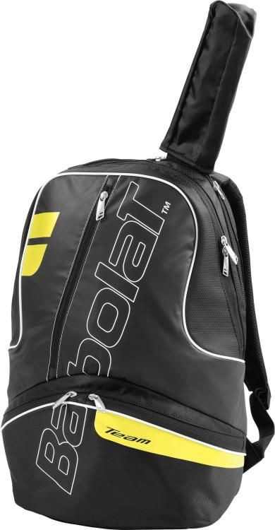 Plecak tenisowy Babolat Team Backpack