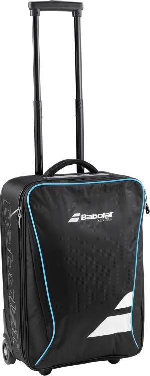 Torba podróżna Babolat Cabin Bag XPLORE