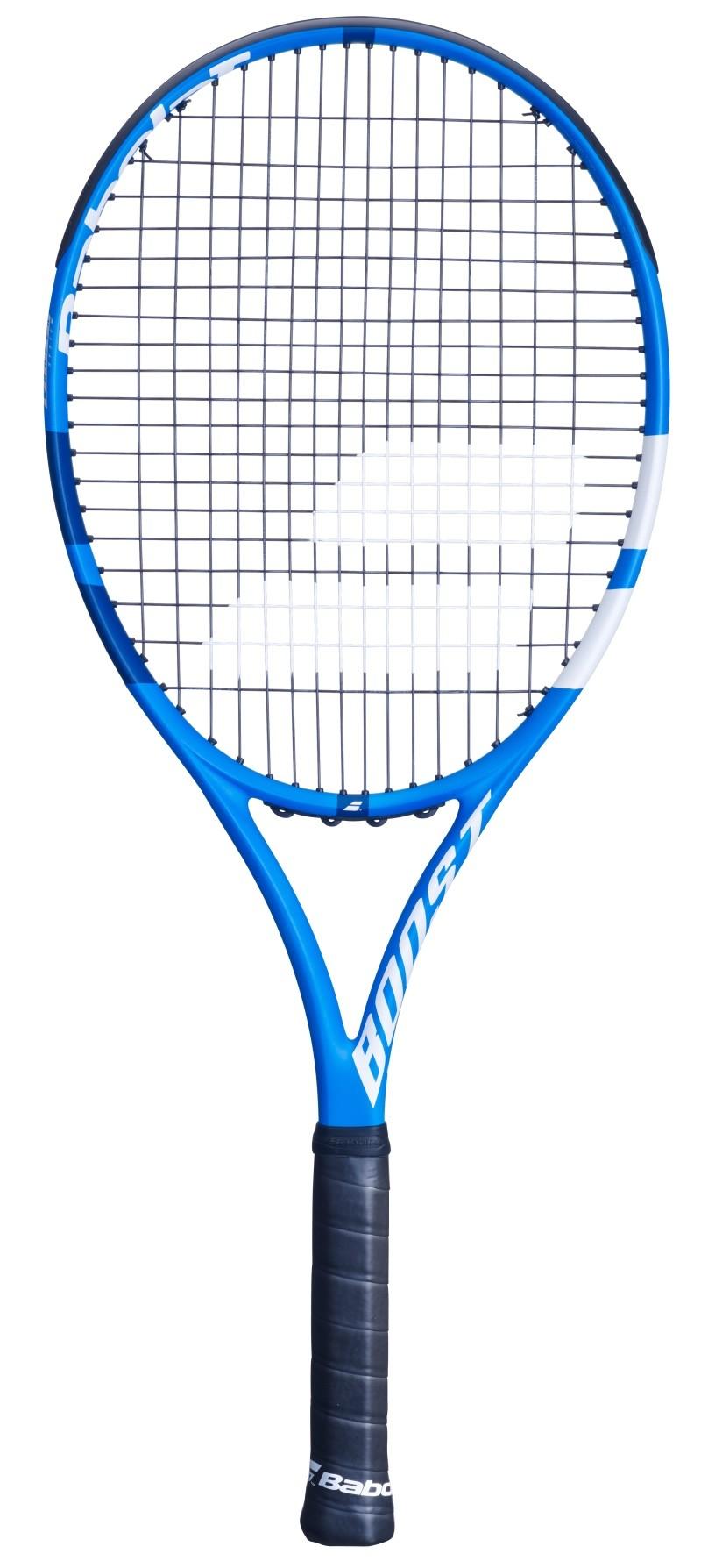 Rakieta tenisowa Babolat Boost Drive
