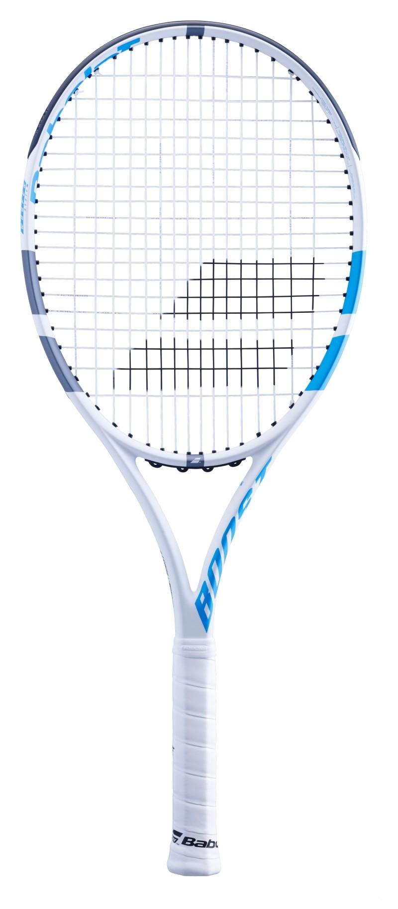 Rakieta tenisowa Babolat Boost Drive White