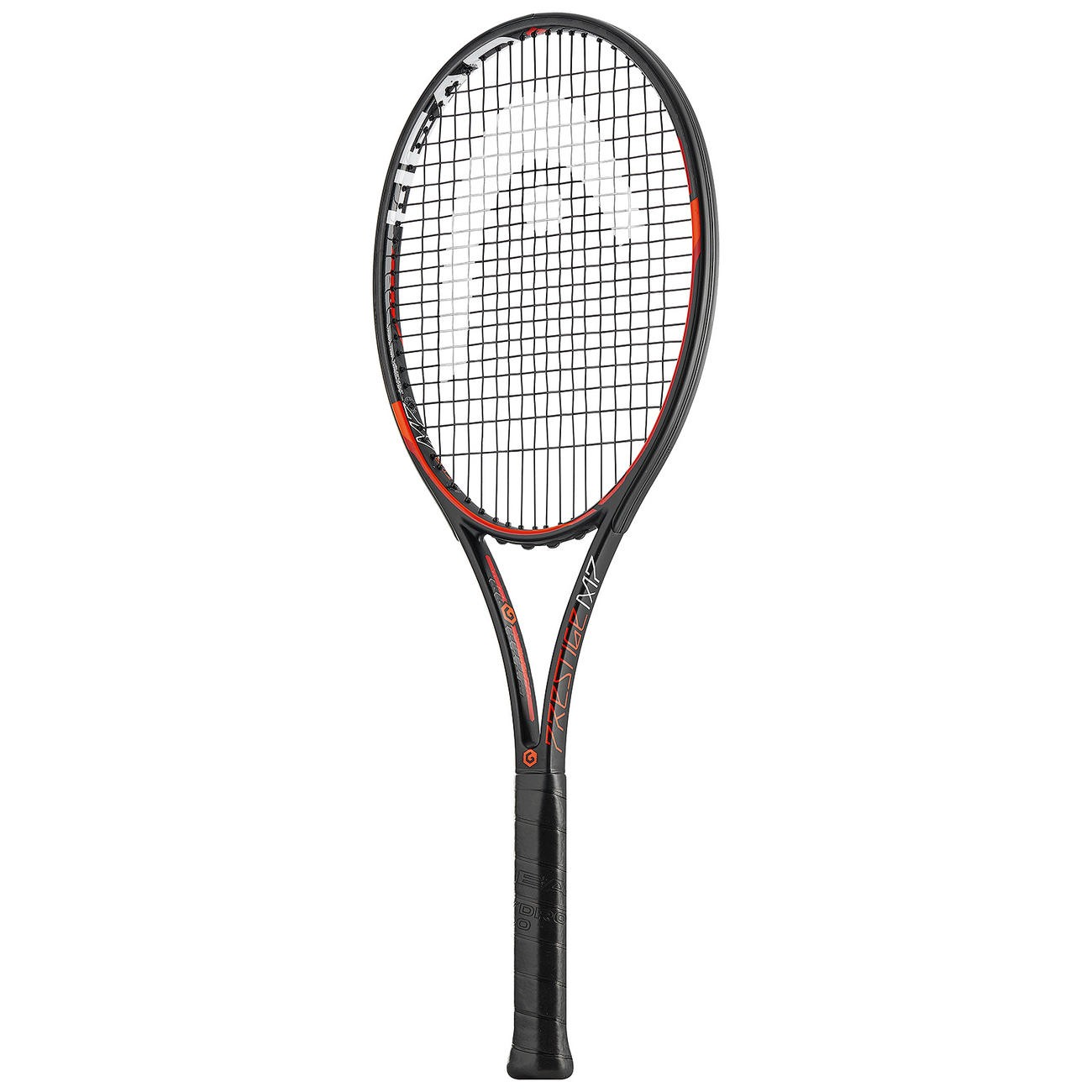 Rakieta tenisowa Head Graphene XT Prestige MP
