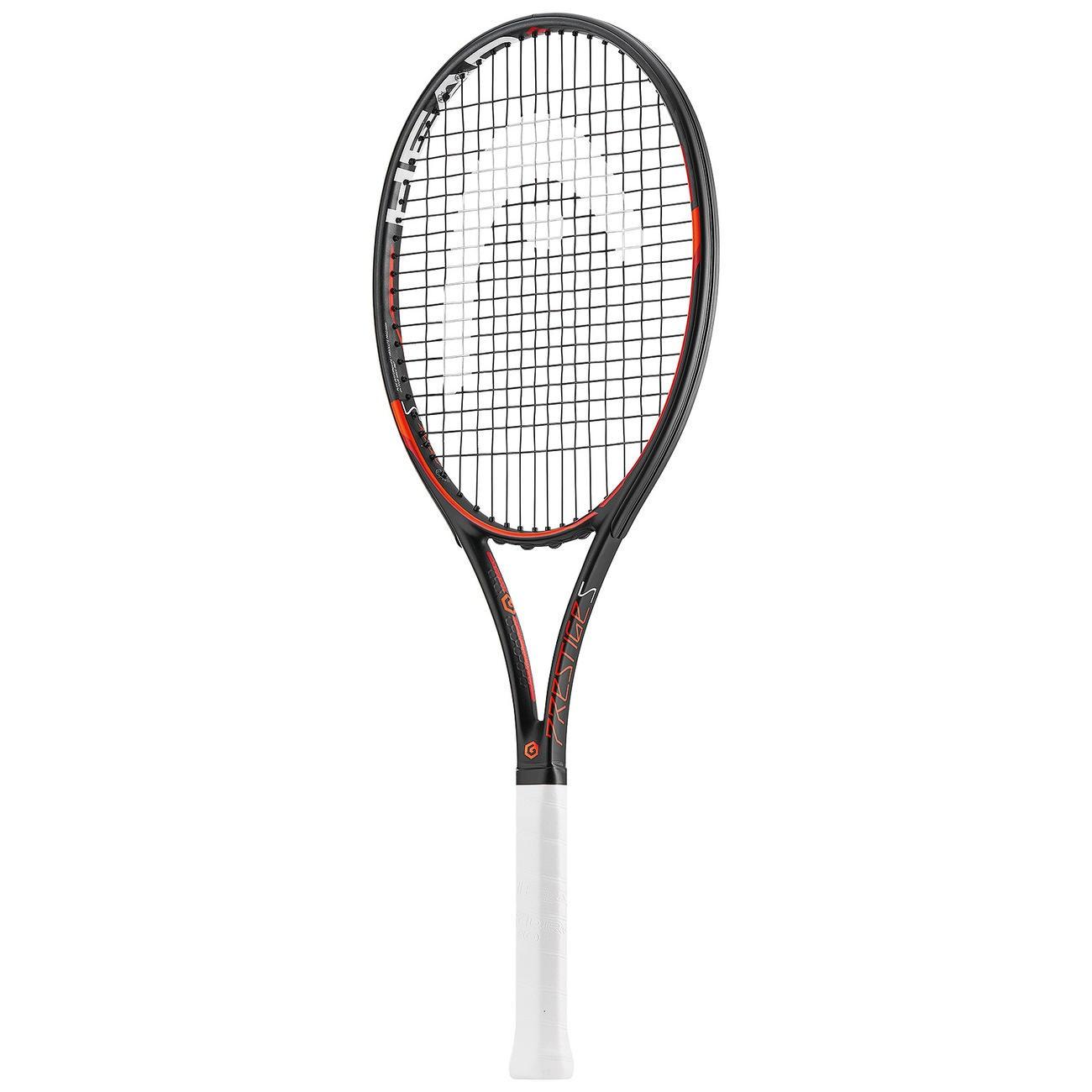 Rakieta tenisowa Head Graphene XT Prestige S