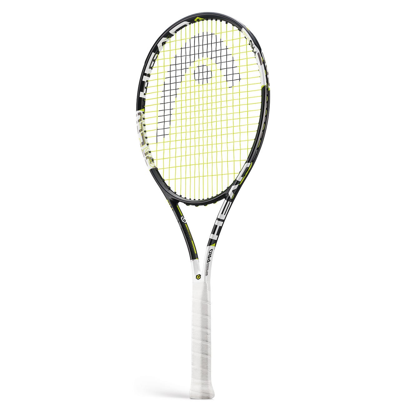 Rakieta tenisowa Head Graphene XT Speed Pro