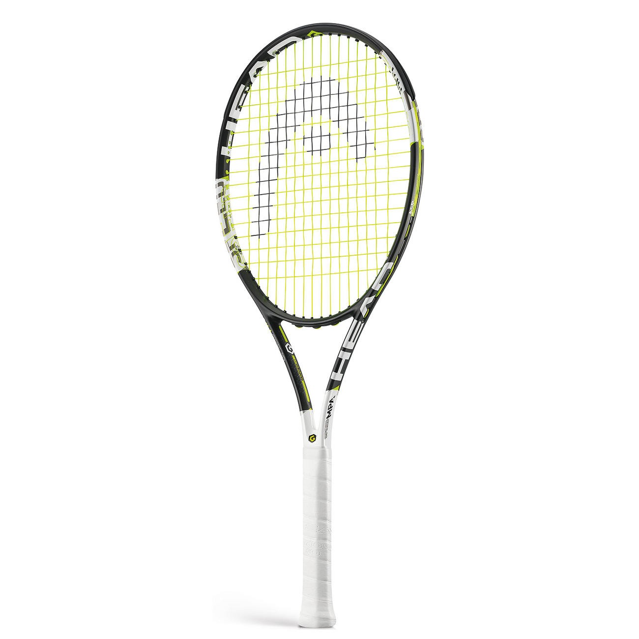 Rakieta tenisowa Head Graphene XT Speed MP A