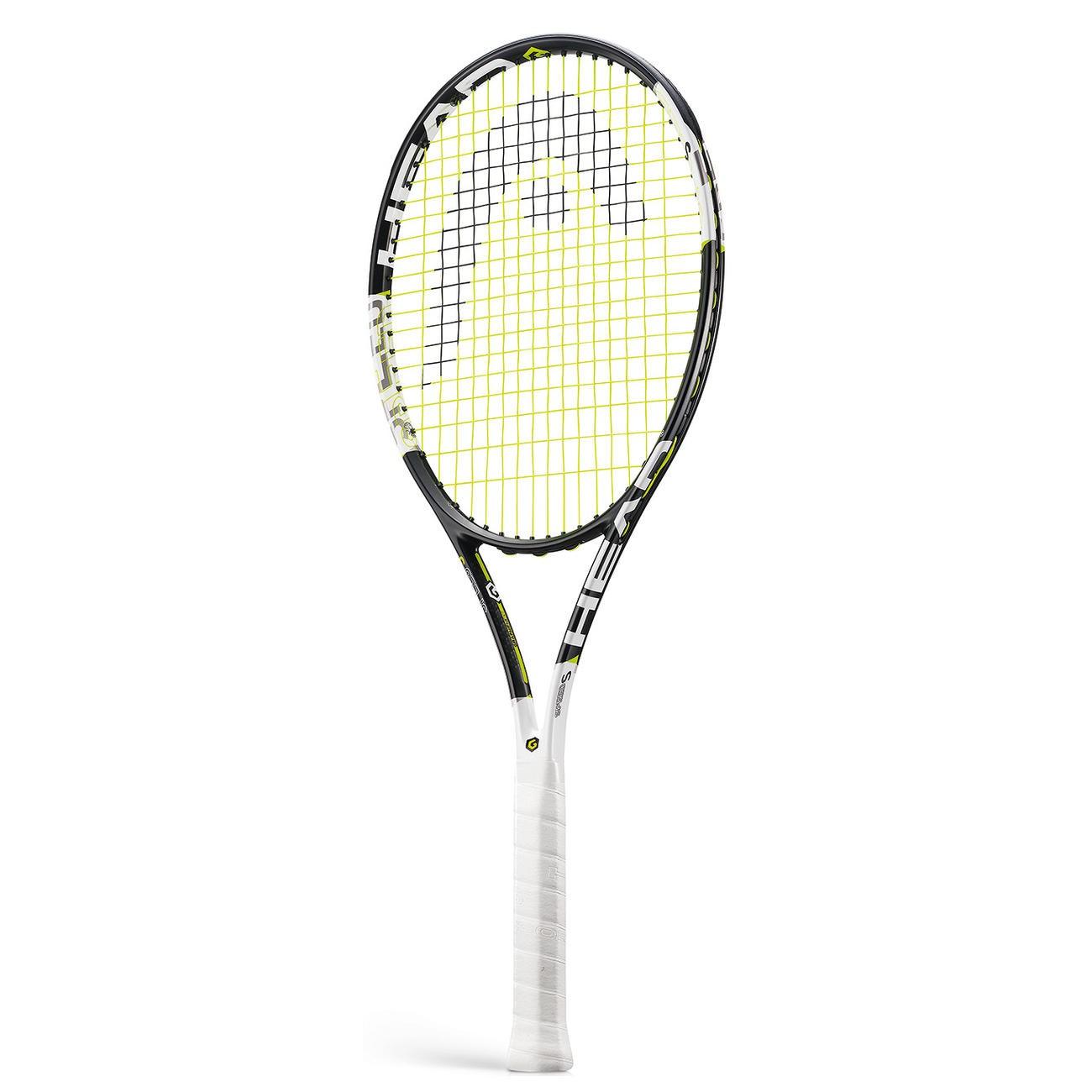 Rakieta tenisowa Head Graphene XT Speed S