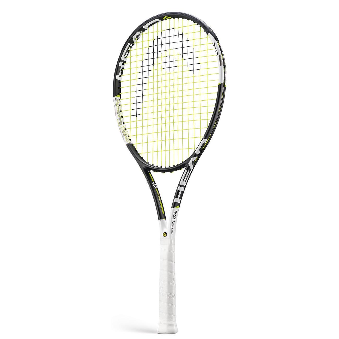 Rakieta tenisowa Head Graphene XT Speed Lite