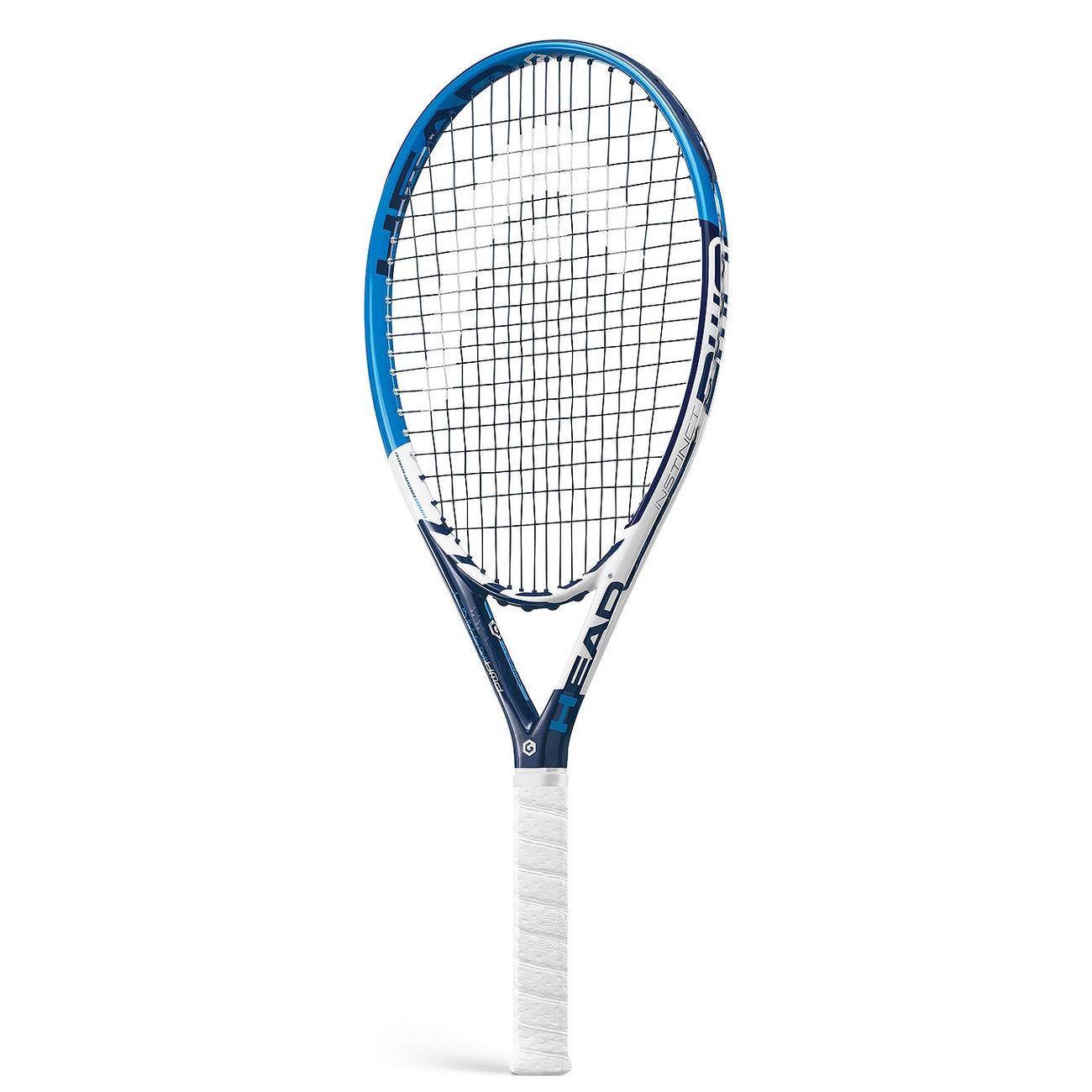 Rakieta tenisowa Head Graphene PWR Instinct