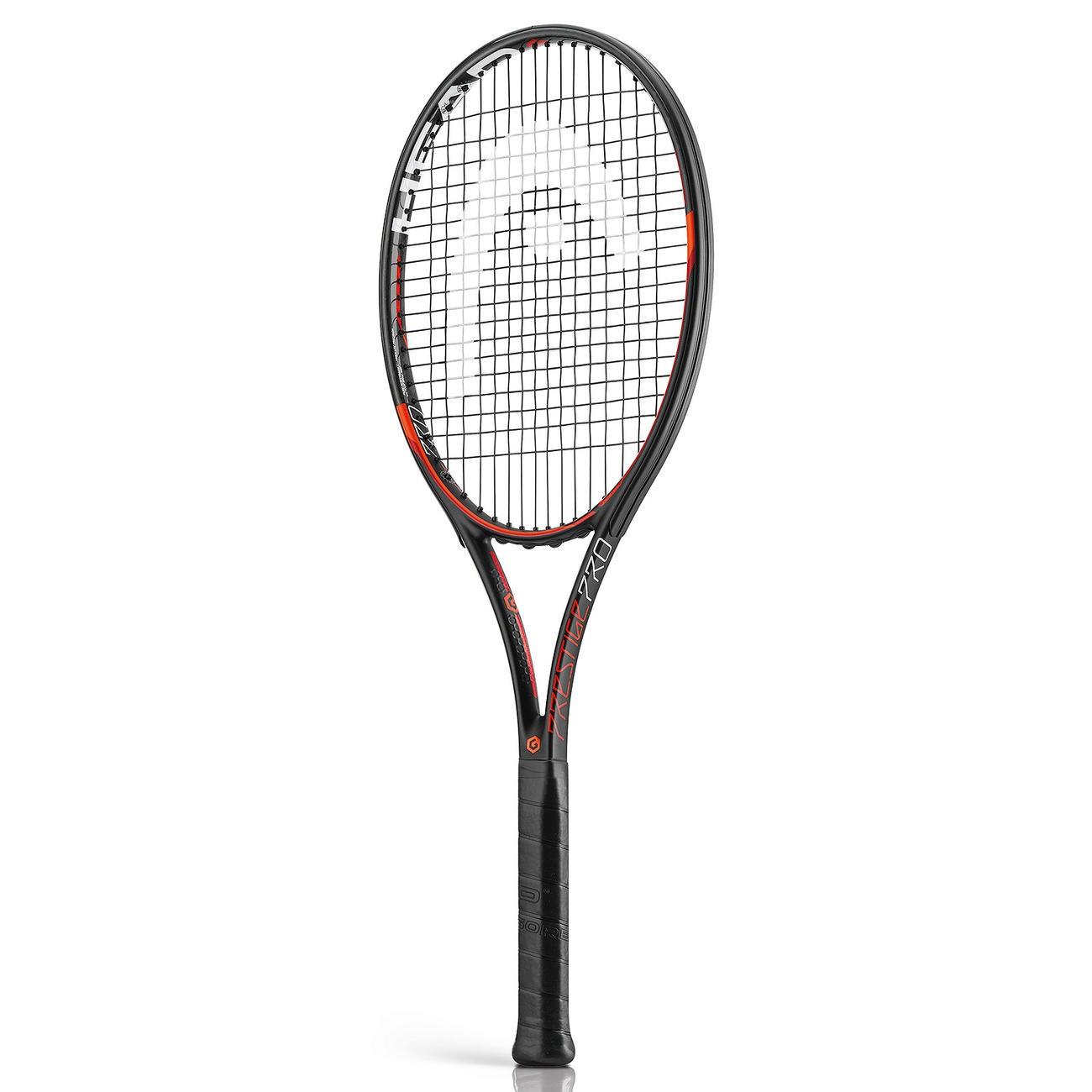 Rakieta tenisowa Head Graphene XT Prestige Pro