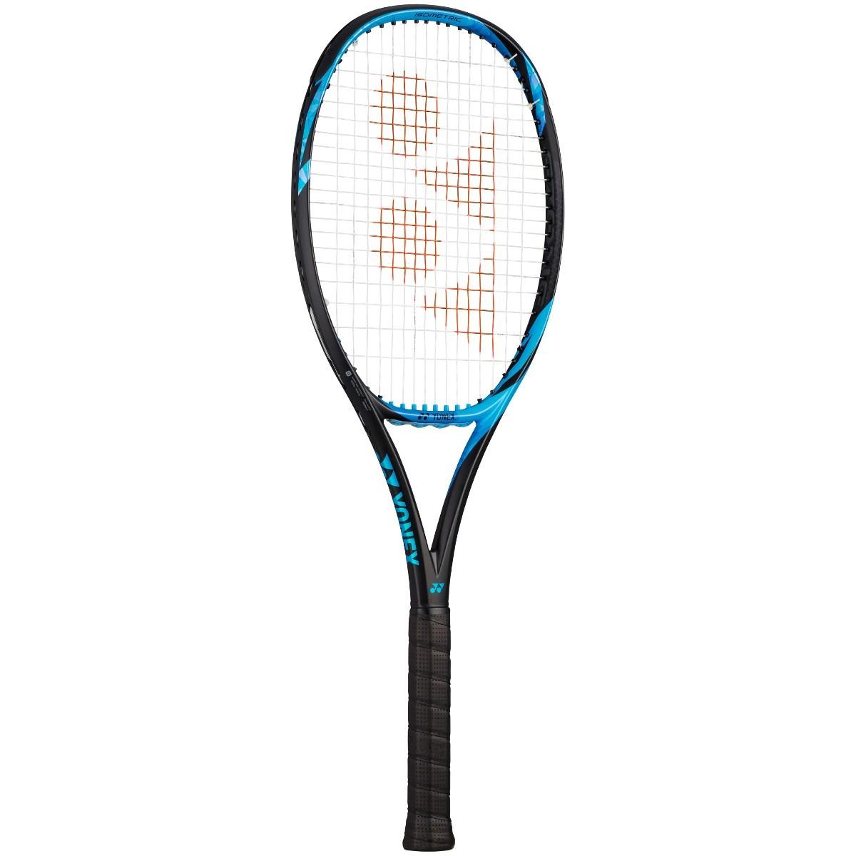 Rakieta tenisowa Yonex EZONE 100 (285g)