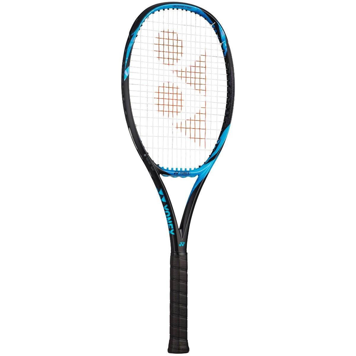 Rakieta tenisowa Yonex EZONE 98 Blue (305g)