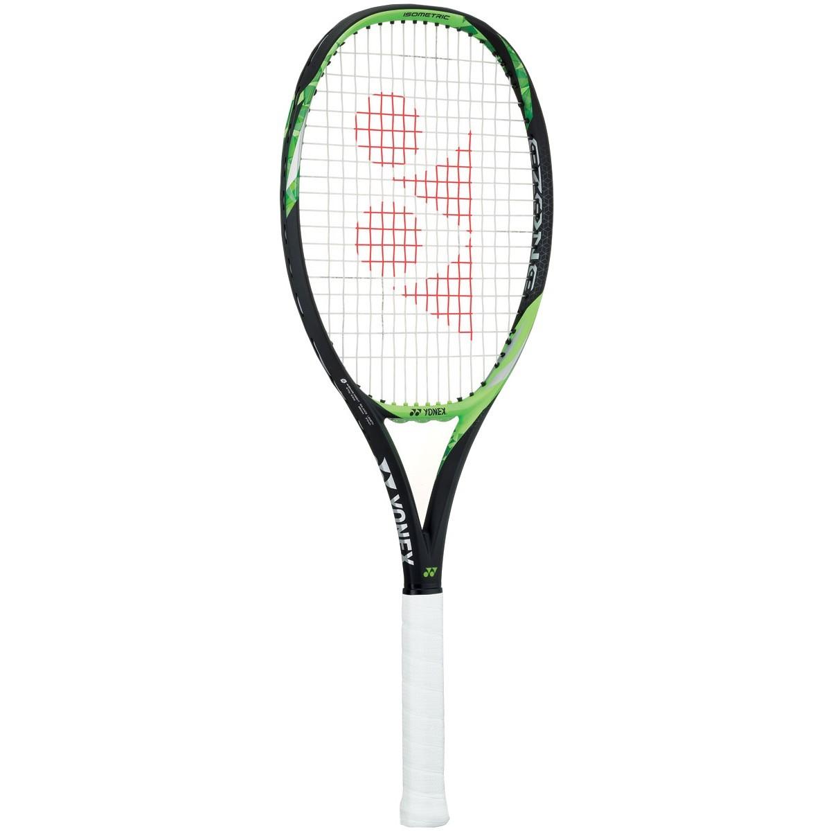 Rakieta tenisowa Yonex EZONE Lite