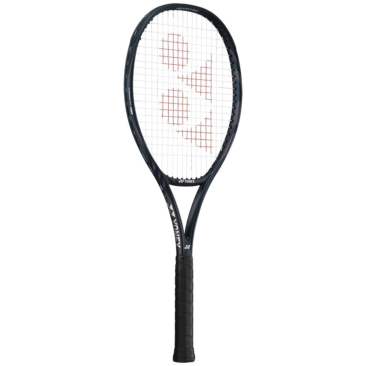 Rakieta tenisowa Yonex VCORE 100 Galaxy Black (300g) + naciąg