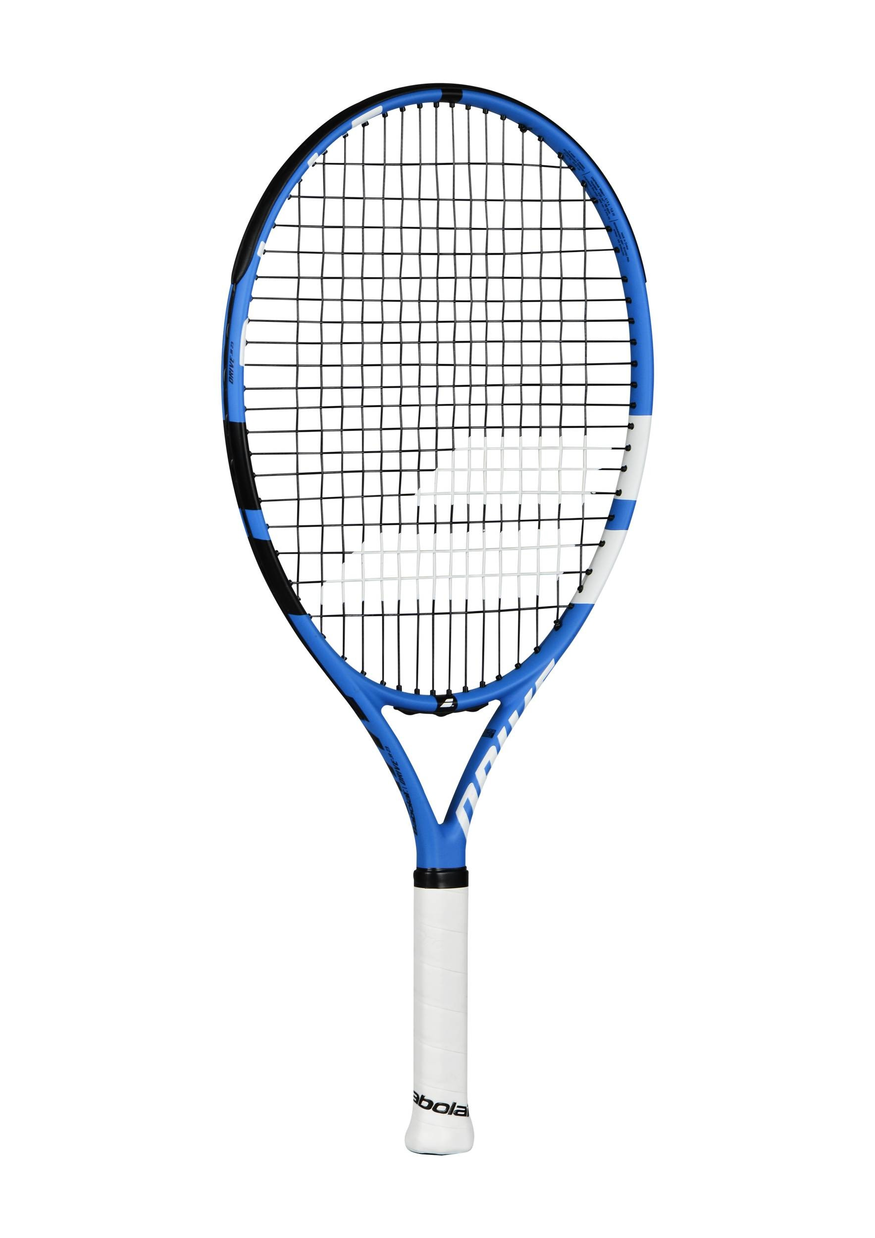 Rakieta tenisowa Babolat Drive Junior 23