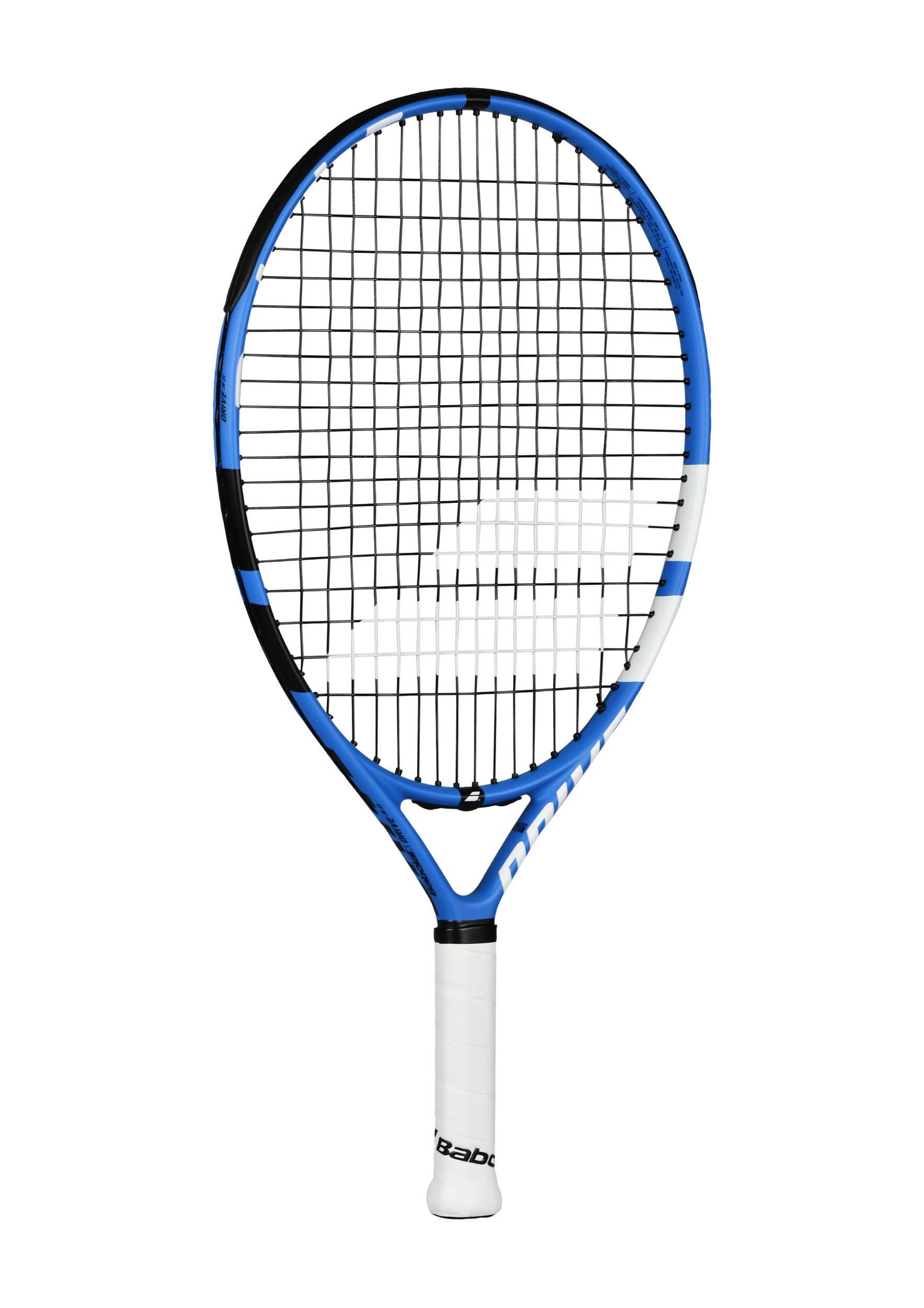 Rakieta tenisowa Babolat Drive Junior 21