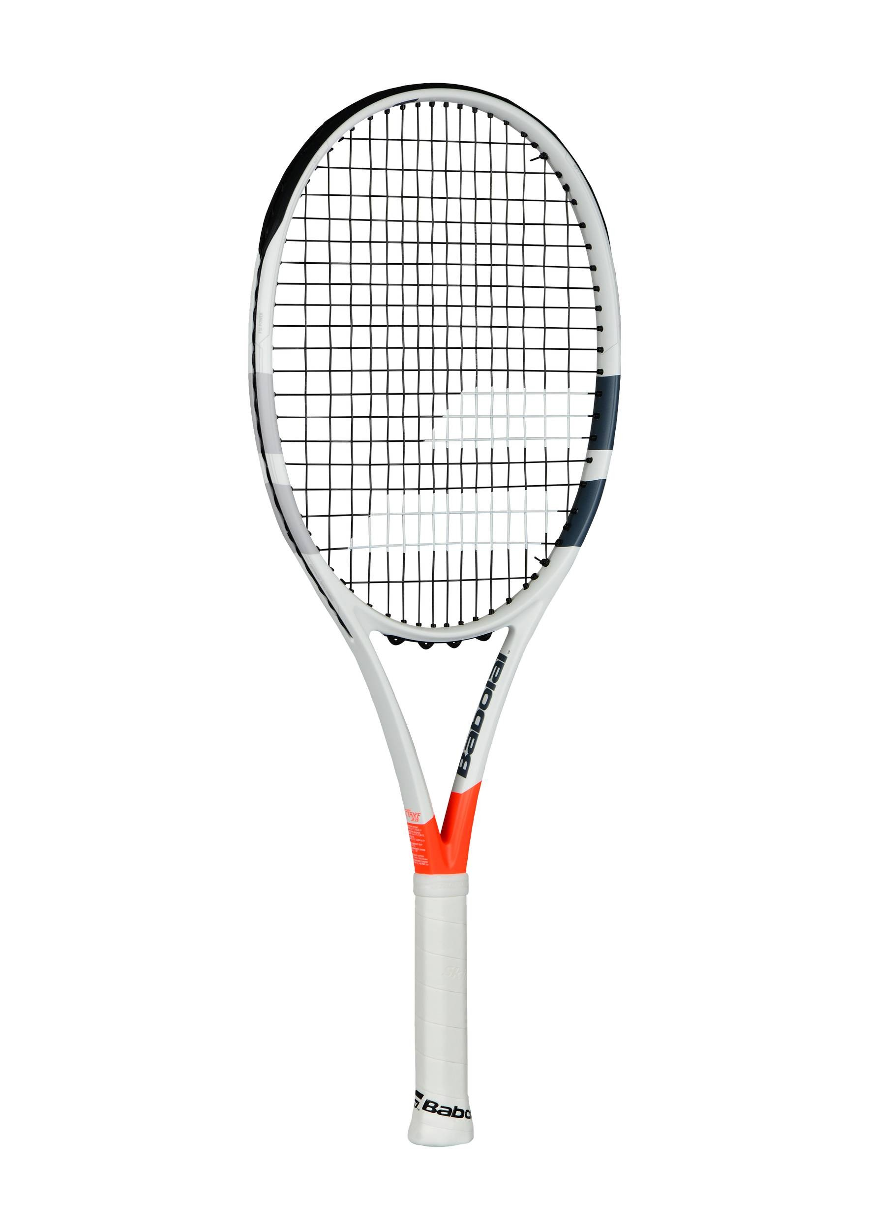 Rakieta tenisowa Babolat Pure Strike Junior 26