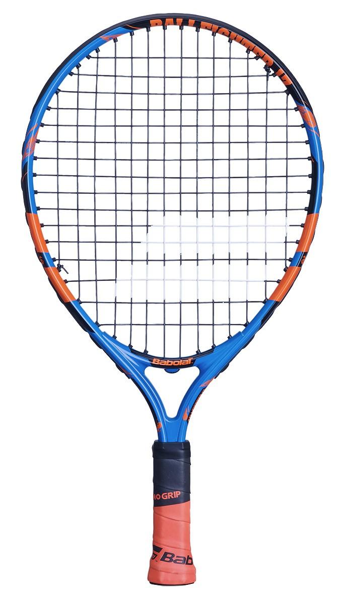 Rakieta tenisowa Babolat Ballfighter 17