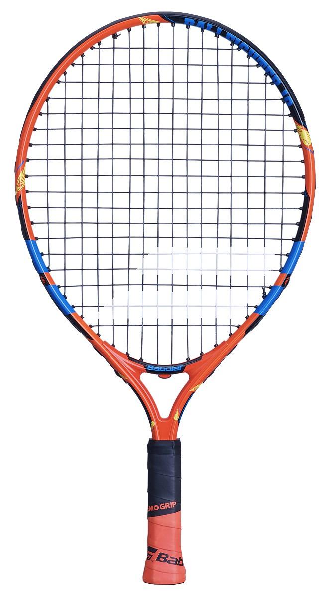 Rakieta tenisowa Babolat Ballfighter 19