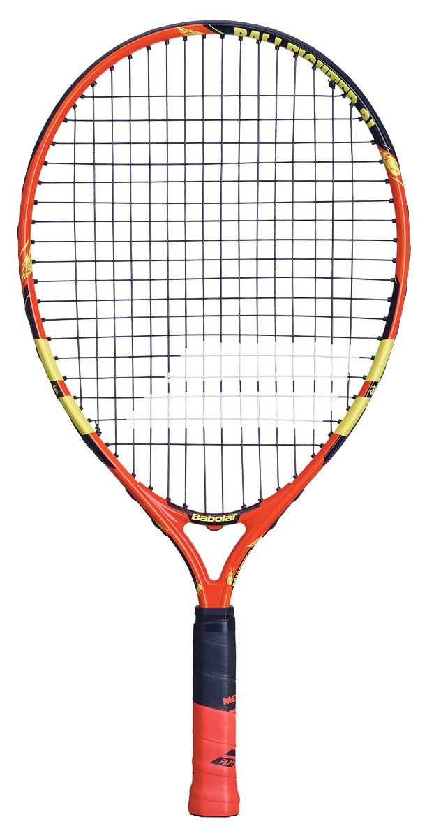 Rakieta tenisowa Babolat Ballfighter 21