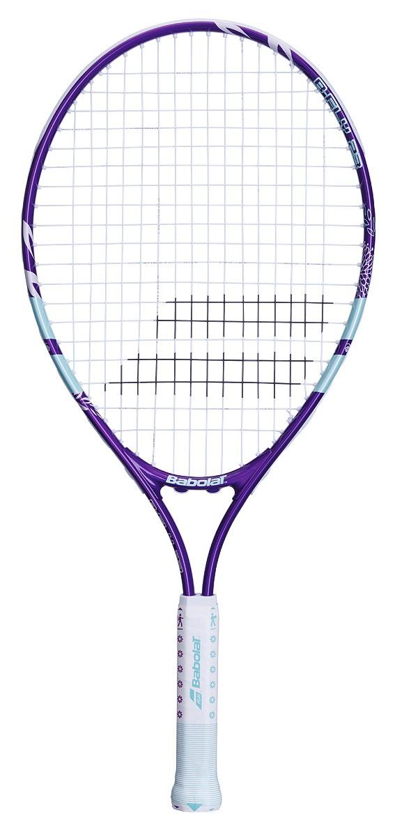 Rakieta tenisowa Babolat B'Fly 23