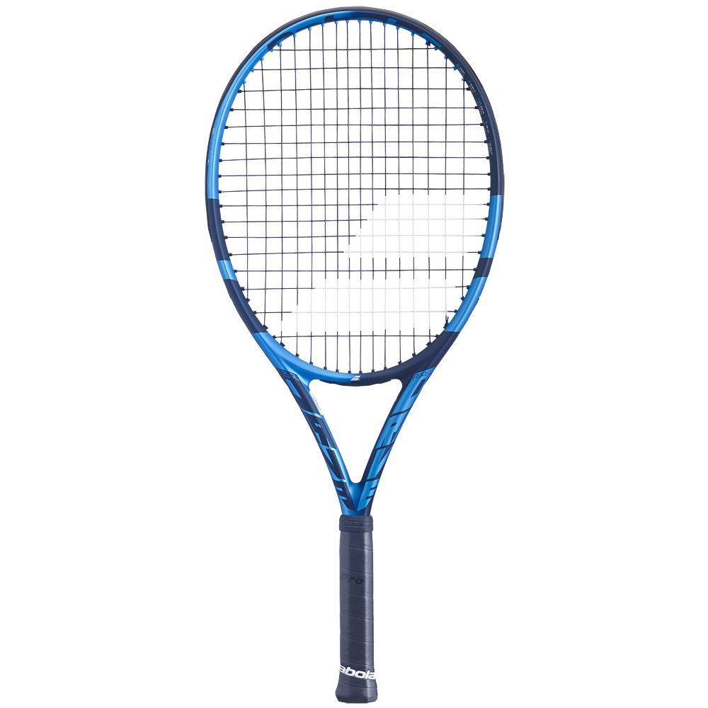 Rakieta tenisowa Babolat Pure Drive Junior 25 2021