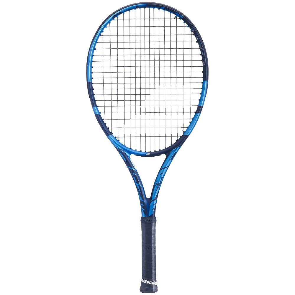 Rakieta tenisowa Babolat Pure Drive Junior 26 2021