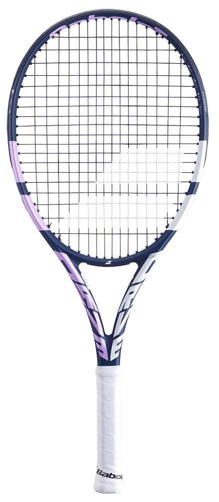Rakieta tenisowa Babolat Pure Drive Girl 26 2021