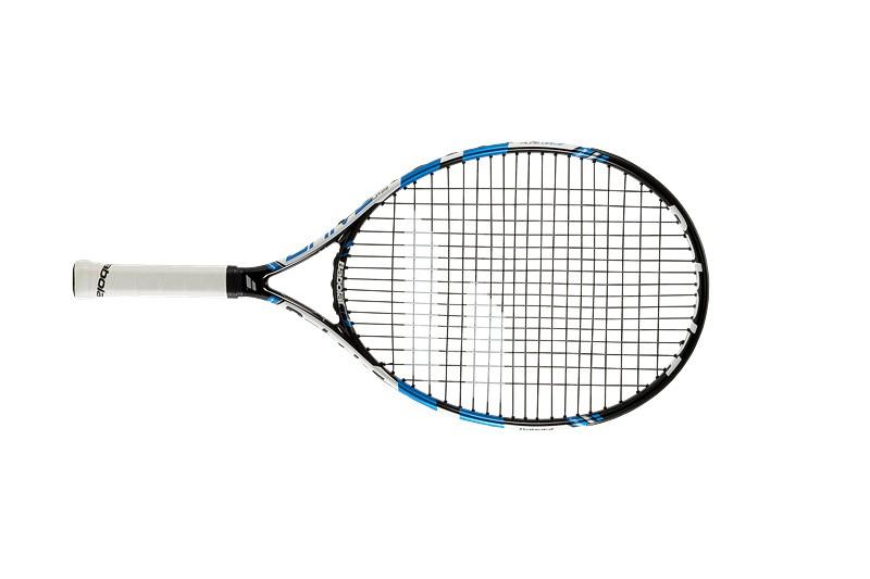 Rakieta tenisowa Babolat Pure Drive Junior 23