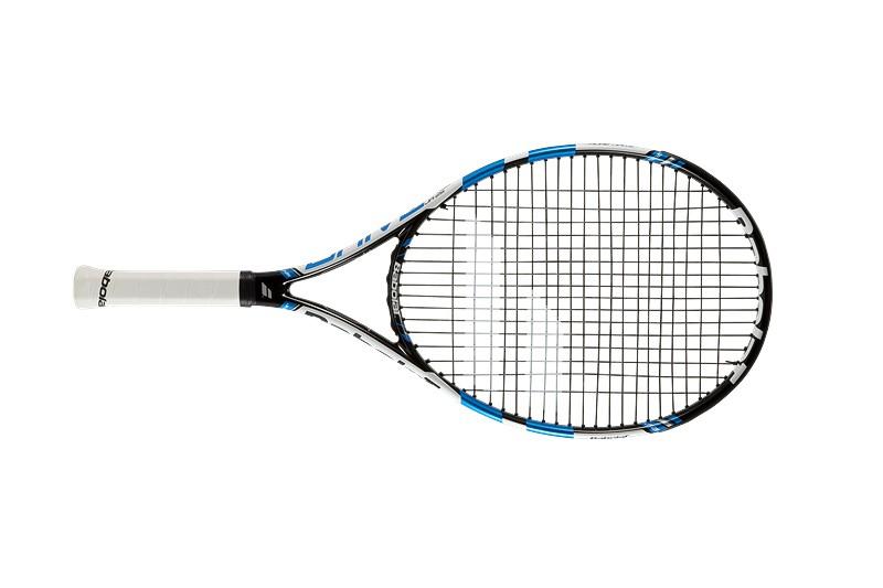 Rakieta tenisowa Babolat Pure Drive Junior 25