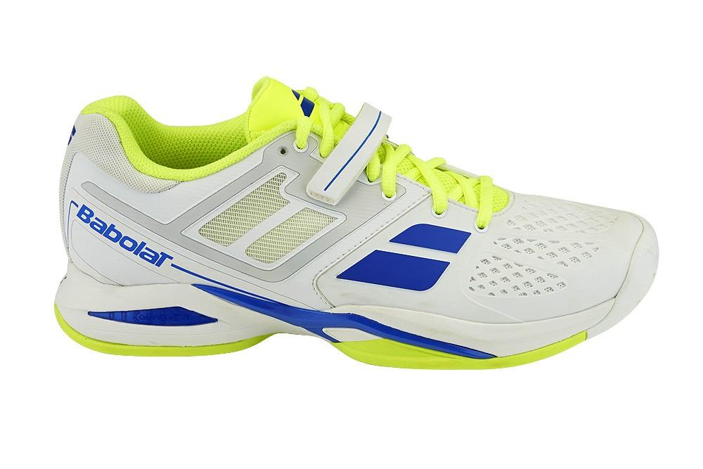 Buty tenisowe Babolat Propulse All Court - Wyprzedaż!