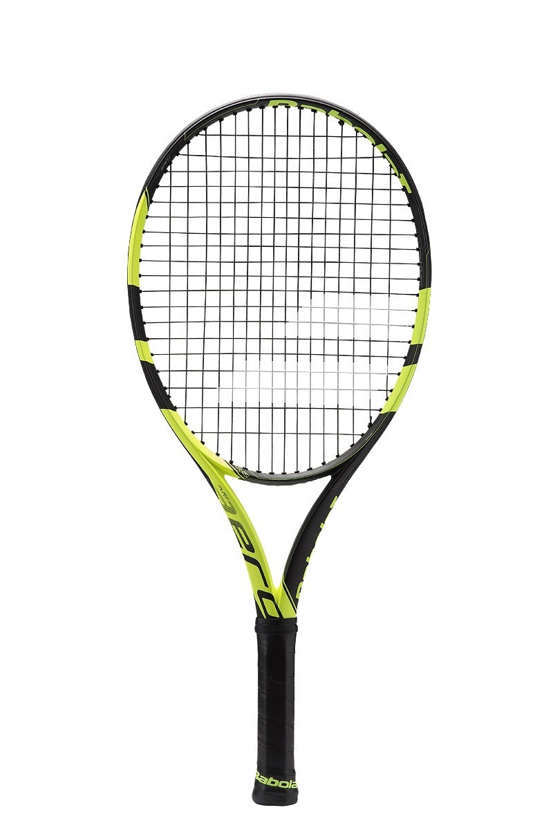 Rakieta tenisowa Babolat Pure Aero Junior 25