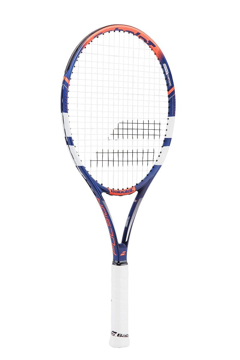 Rakieta tenisowa Babolat Pulsion 102