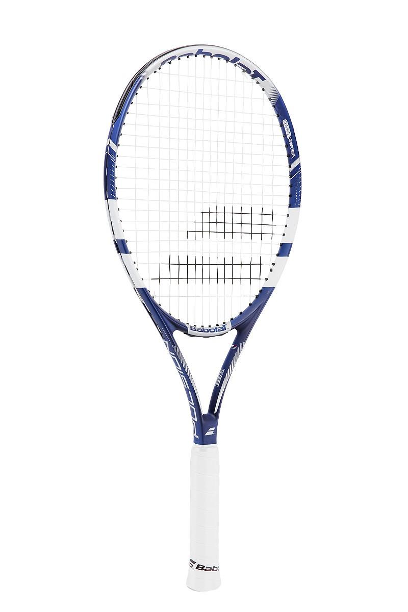 Rakieta tenisowa Babolat Pulsion 105