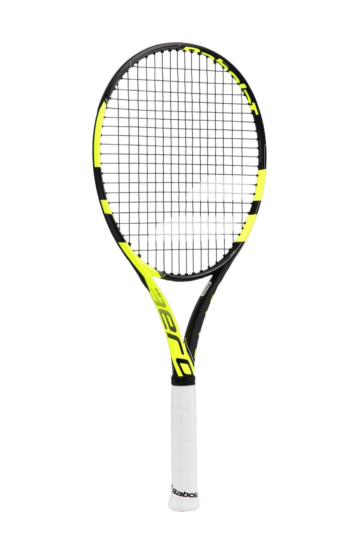 Rakieta tenisowa Babolat Pure Aero Super Lite - wypredaż!