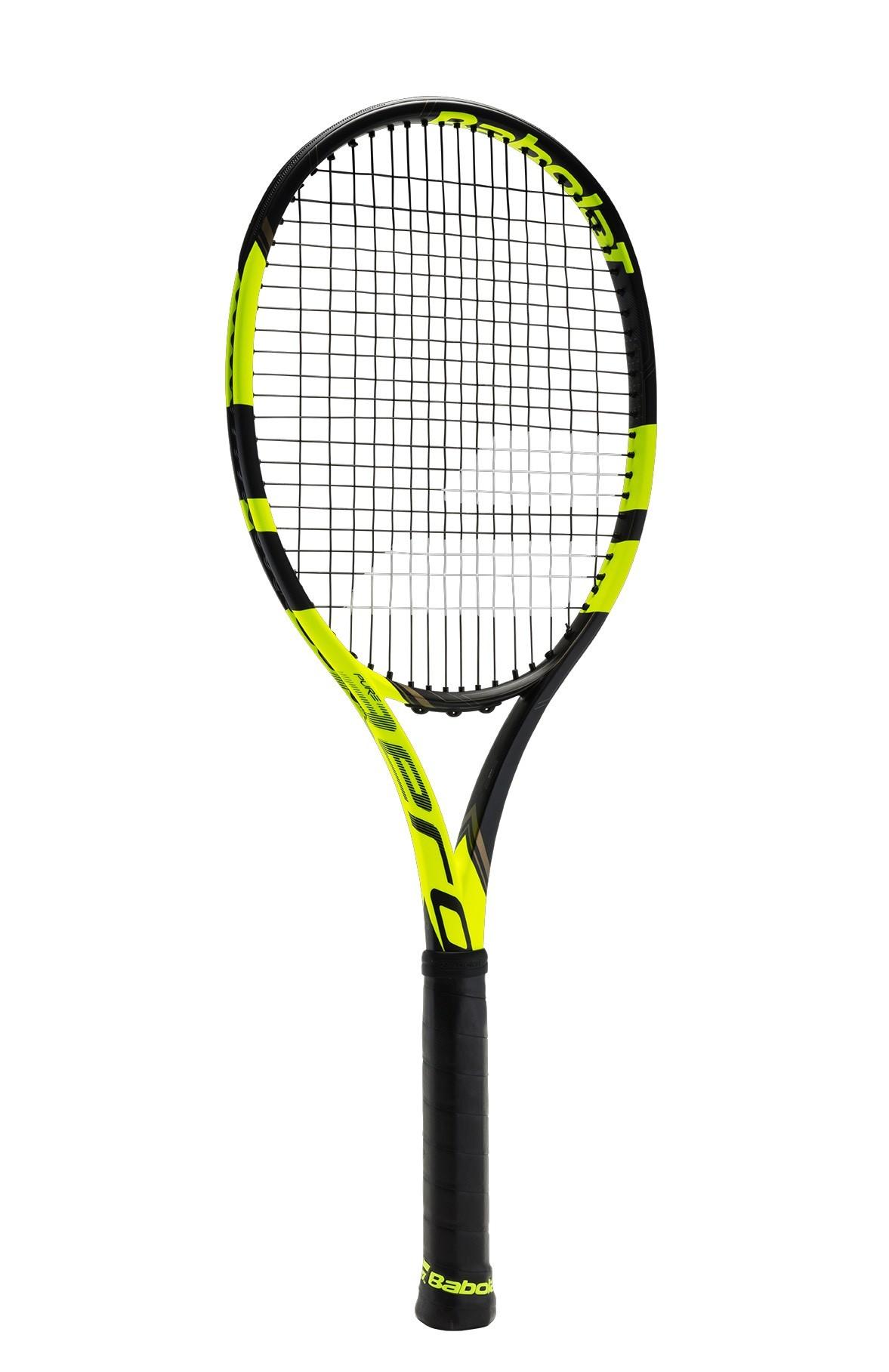 Rakieta tenisowa Babolat Pure Aero VS + wyprzedaż!