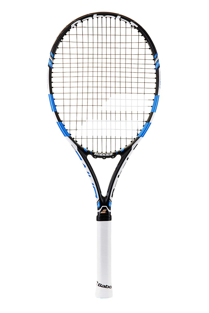 Rakieta tenisowa Babolat Pure Drive Super Lite