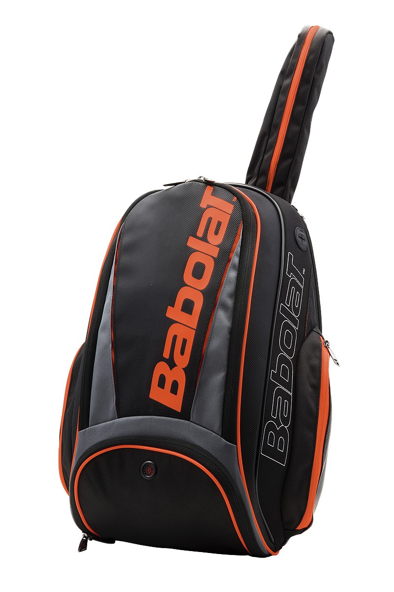 Plecak tenisowy Babolat Pure Strike