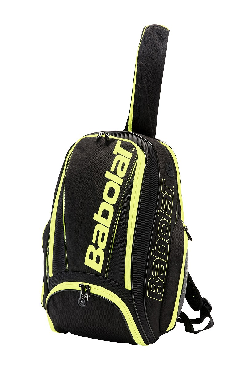 Plecak tenisowy Babolat Pure Aero 2018