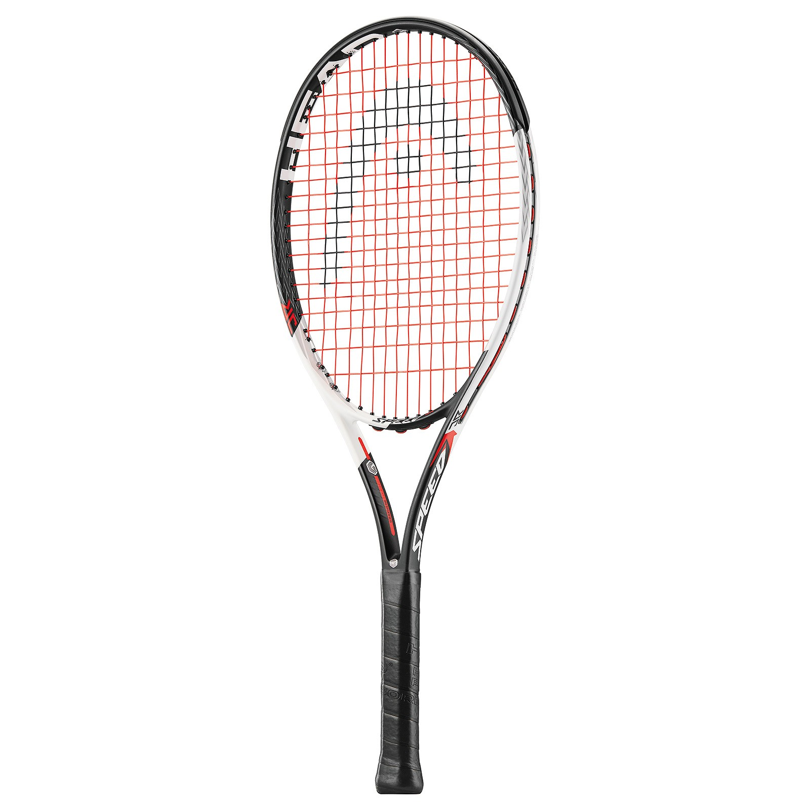 Rakieta tenisowa Head Graphene Touch Speed Junior