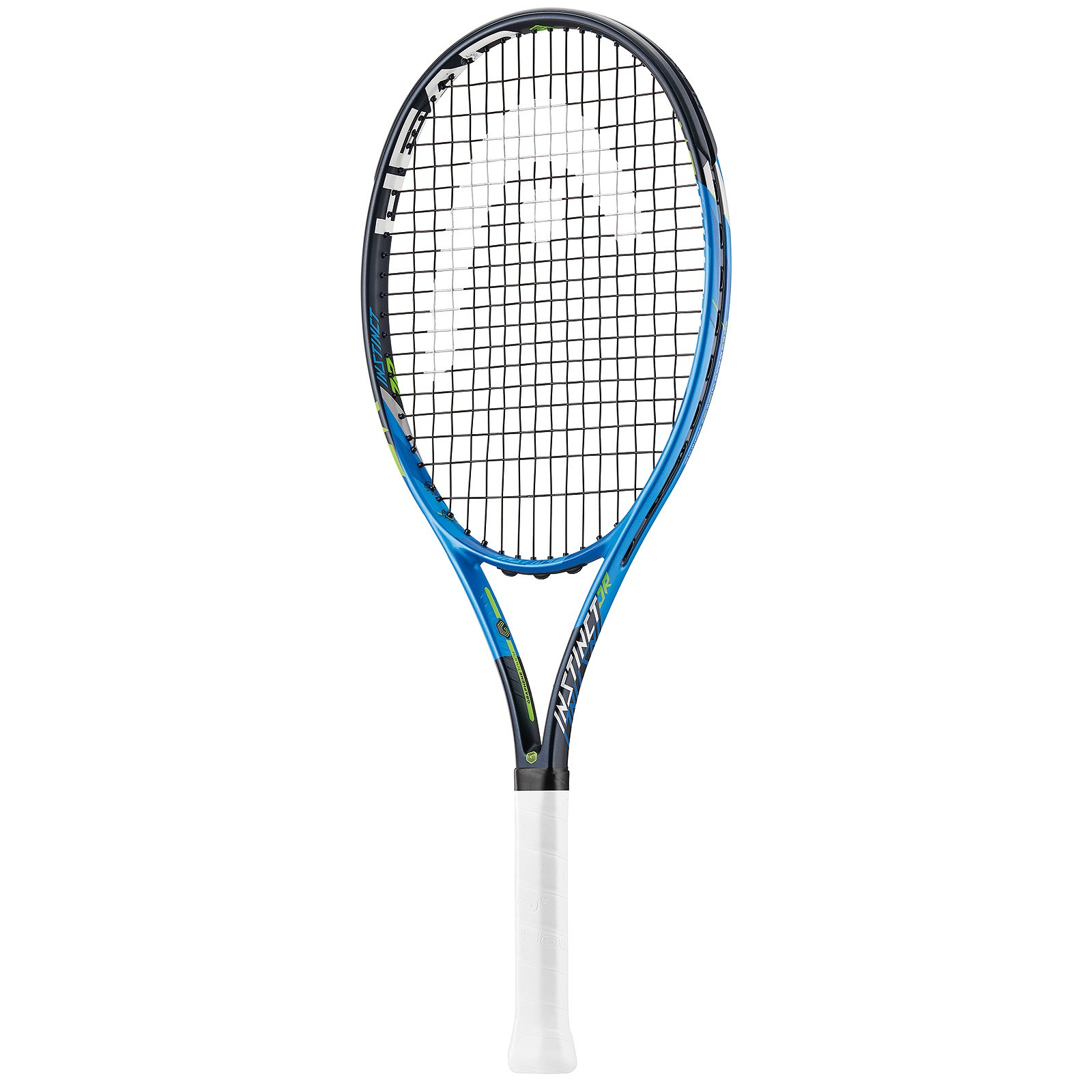 Rakieta tenisowa Head Graphene Touch Instinct Junior