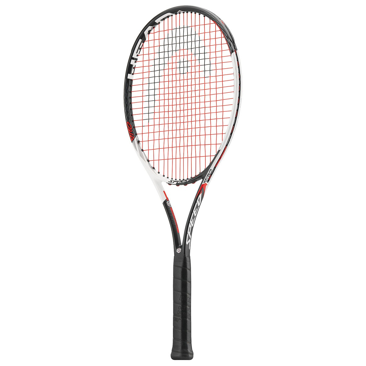 Rakieta tenisowa Head Graphene Touch Speed Pro + Lynx