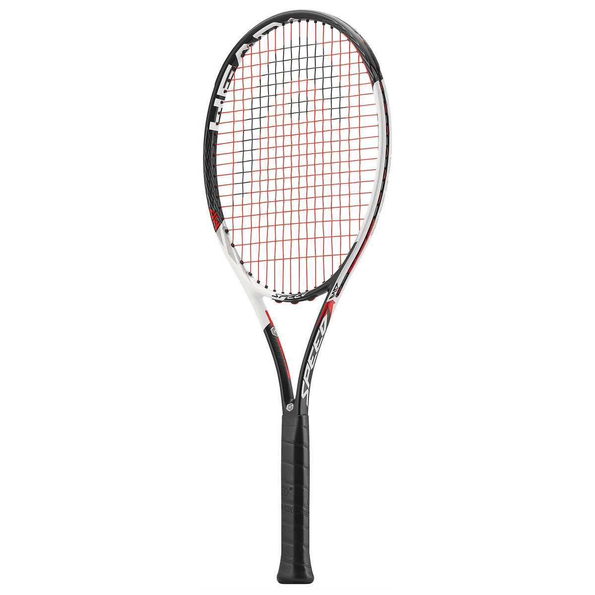 Rakieta tenisowa Head Graphene Touch Speed MP + Lynx