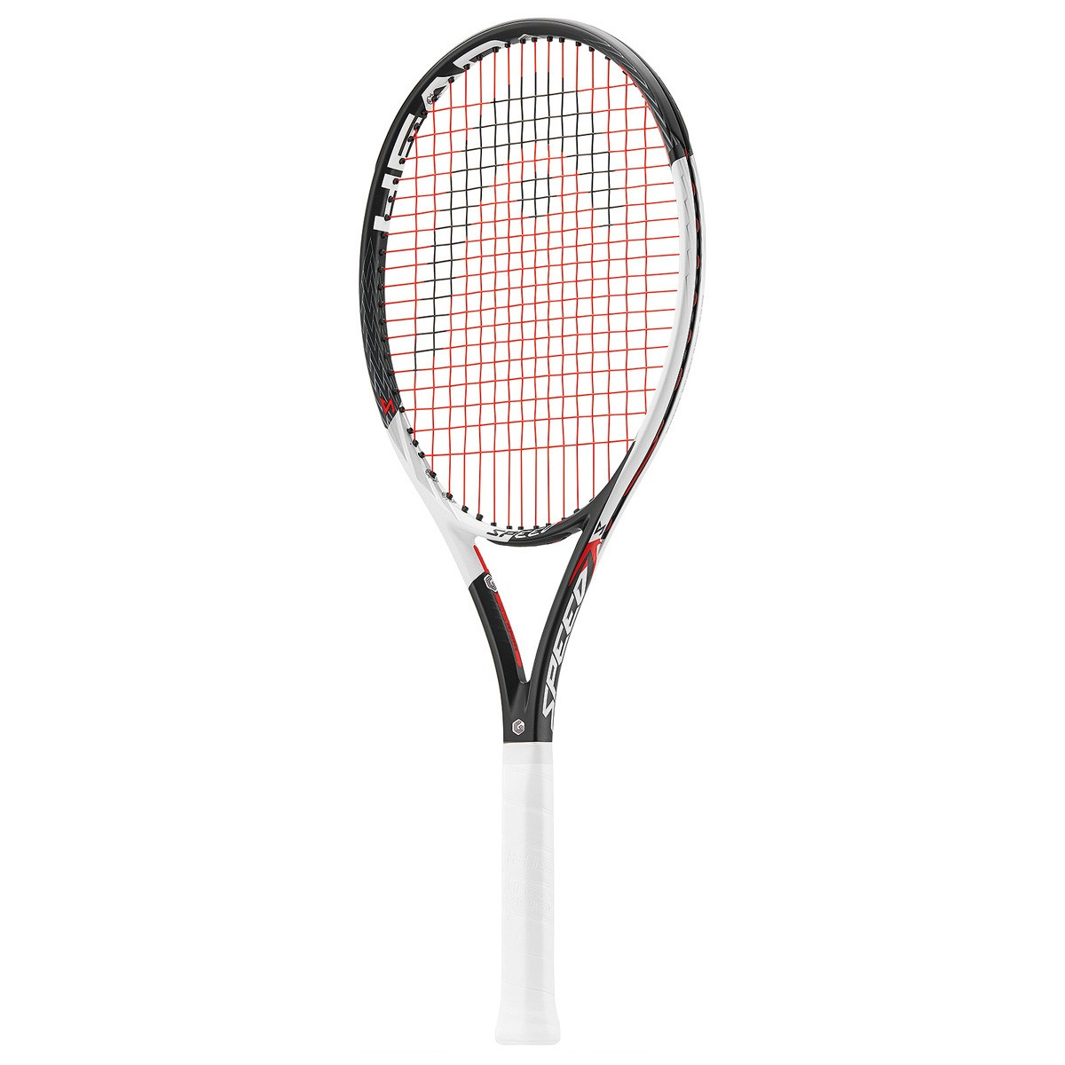 Rakieta tenisowa Head Graphene Touch Speed S + Lynx