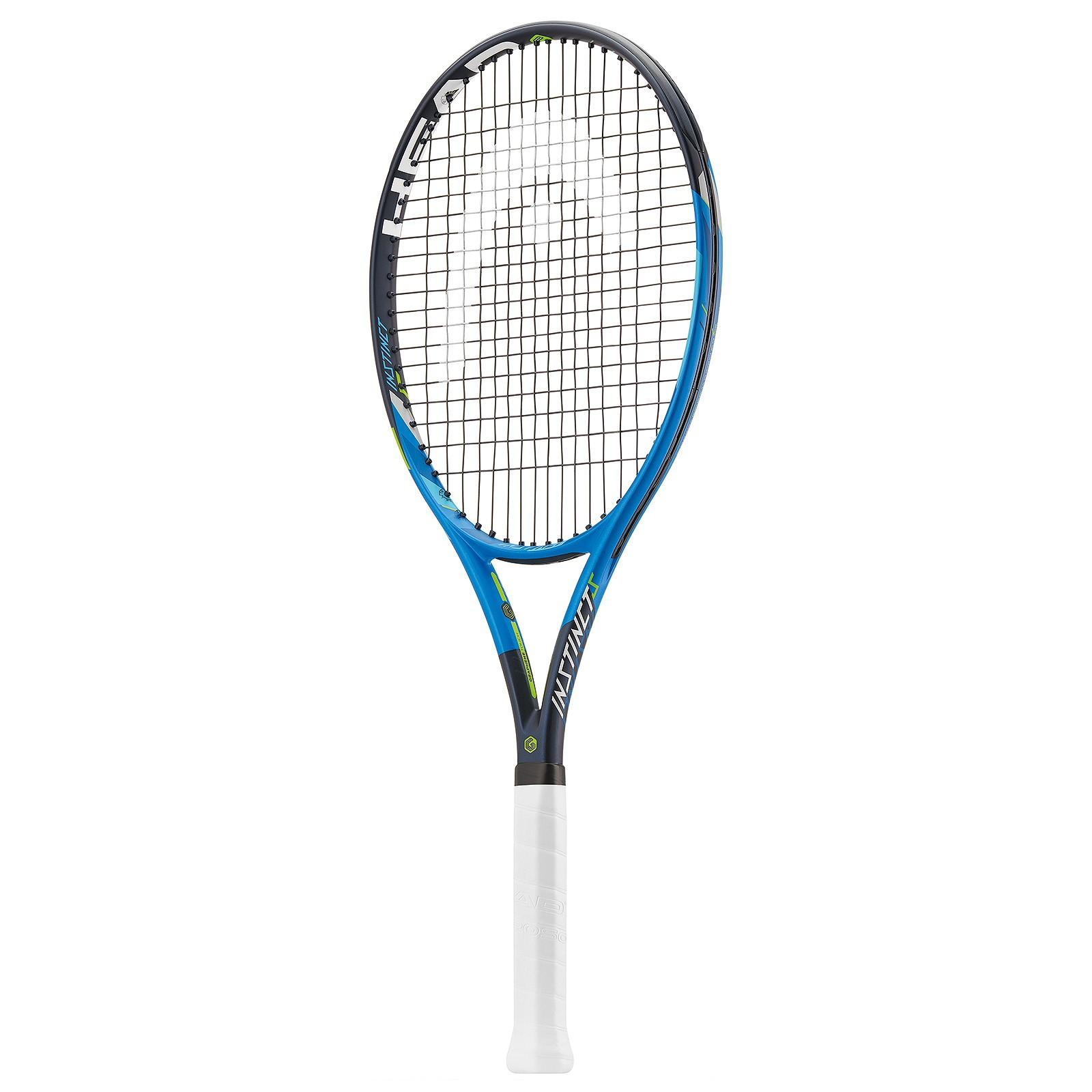 Rakieta tenisowa Head Graphene Touch Instinct S