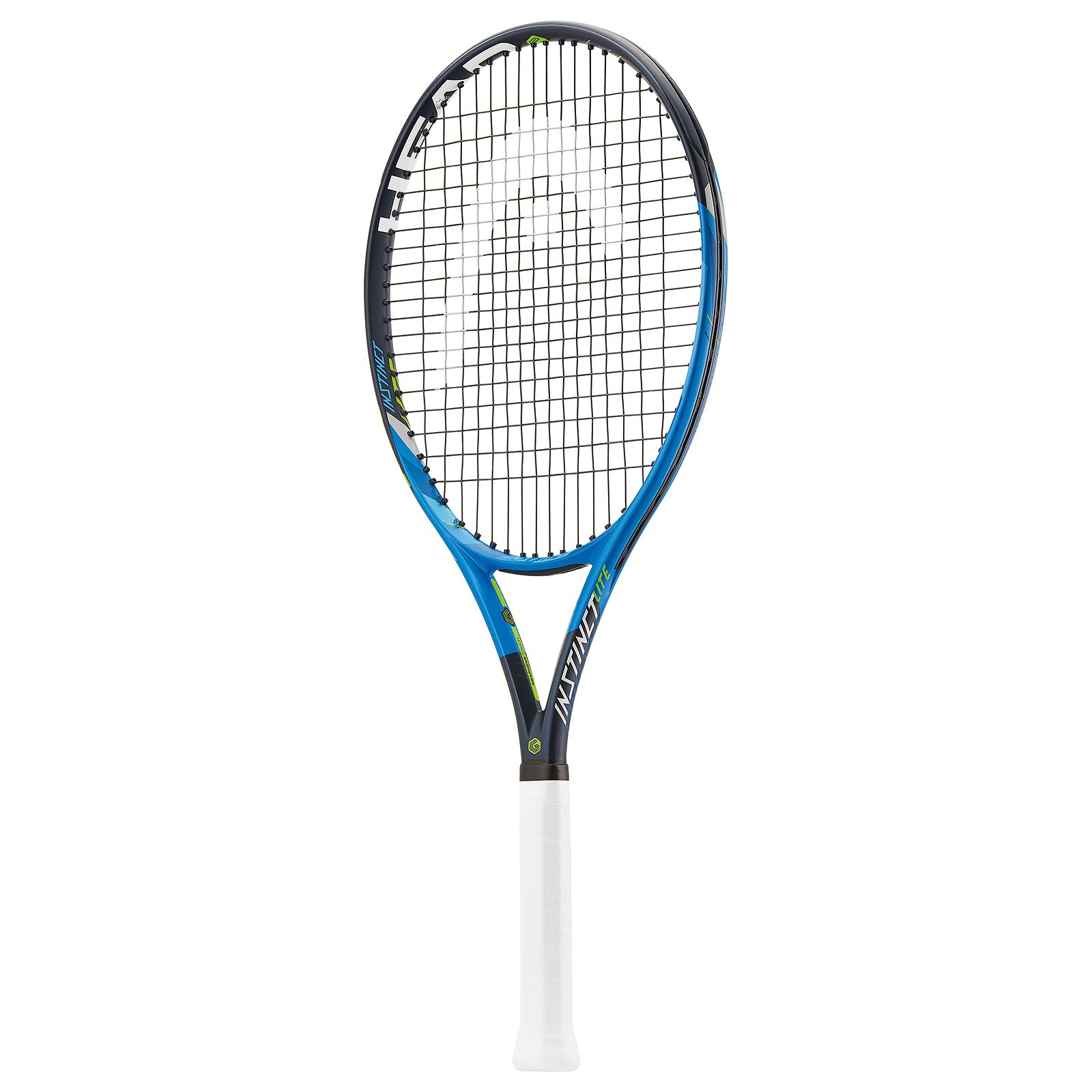 Rakieta tenisowa Head Graphene Touch Instinct Lite