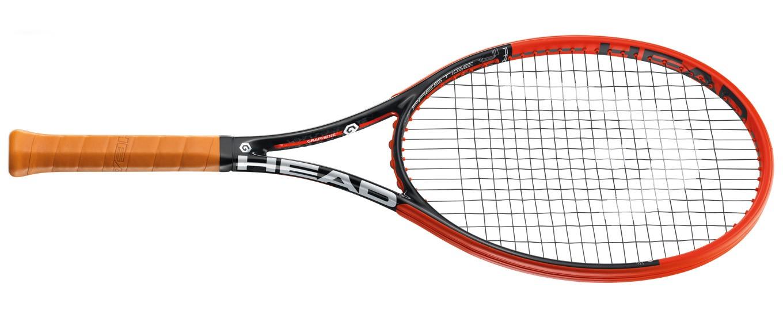 Rakieta tenisowa Head Graphene Prestige Pro