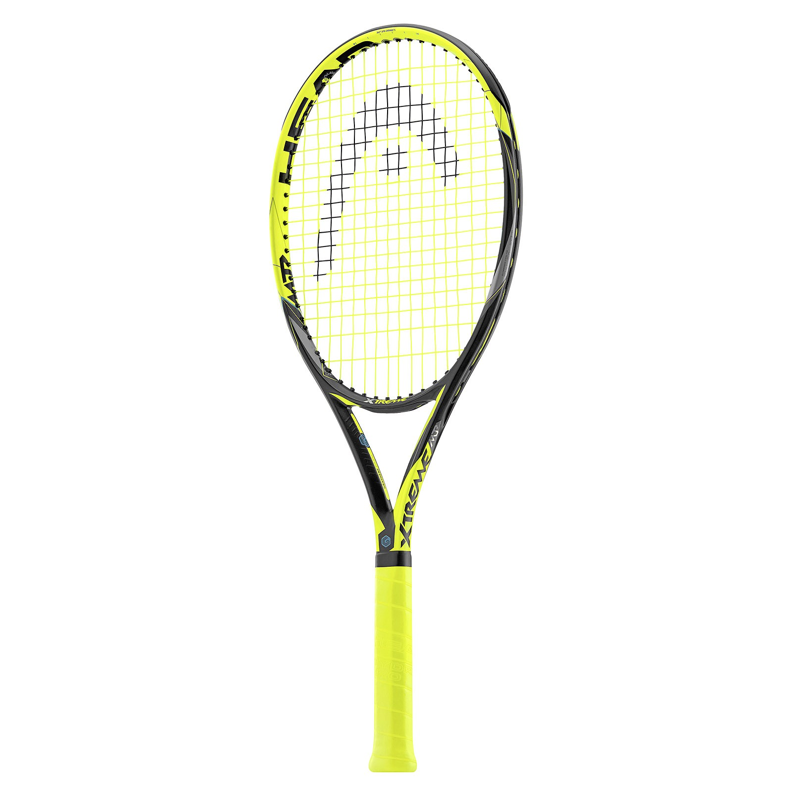 Rakieta tenisowa Head Graphene Touch Extreme MP